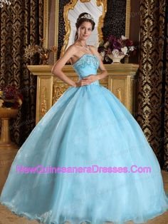 http://www.newquinceaneradresses.com/color/baby pink-quinceanera-   dresses  yellow dresses for a quinceanera in Columbus oh under 200