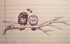 Girly Love - Google Search  Animals Feel Love Too!! <3