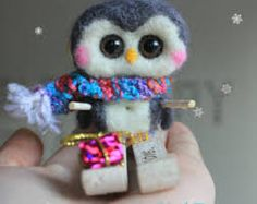 Image result for owl skis