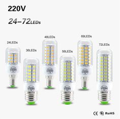 Amazing Best Selling E Led Corn Bulb v Smd Led Lamp Pendant Light led leds leds leds