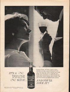 59 Vintage Wine Ideas In 2021 Vintage Wine Wine Vintage Ads