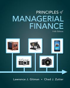 Real estate finance investments 15th edition solutions manual test bank for principles of managerial finance lawrence j fandeluxe