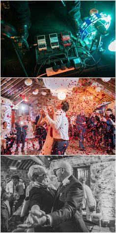View David & Kristin's beautiful photos taken by Mark Barton Photography NI. Wedding Reception, Bands, David, Wedding Photography, Concert, House, Beautiful, Marriage Reception, Home