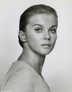 Ann-Margret, 1973