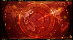 Deus Ex Human Revolution › [Eric Bellefeuille]