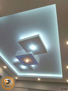 Simple and Crazy Ideas: False Ceiling Lounge Living Room Designs false ceiling ideas spices.False Ceiling Section Living Rooms. Gypsum Ceiling Design, Ceiling Design Living Room, Bedroom False Ceiling Design, False Ceiling Living Room, Living Room Designs, Simple False Ceiling Design, Pop Ceiling Design, Living Room Light Fixtures, Living Room Lighting