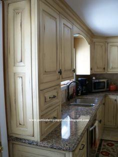 Shiloh In Diamond Cabinetry, Maple, Alder, Hickory, Alder U0026 Rustic Alder  Wood Species. Maple Shown In Color: Dover   Everything Kitchen U003c3    Pinterest ...