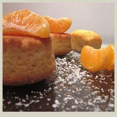 Mandarinen-Kokos-Kuchen#recipeontheblock #realfood #yummy #food #foodista #foodie #foodsnob #essen #follow #kidsfood #loveeating #eating #letseat #recipieoftheday #sweet Pretzel Bites, Bread, Food, Mandarin Oranges, Cakes, Food Food, Meal, Essen, Hoods