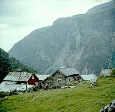 Sinjarheim - Wikipedia