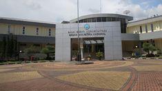 Mengenal Lebih Dekat Program Pasca Rehabilitasi BNN Kabupaten Bogor  #BogorChannel