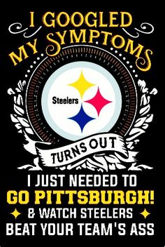 300 steelers quotes ideas in 2020 steelers pittsburgh steelers steeler nation pittsburgh steelers steeler nation