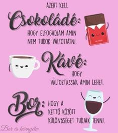 Khal Drogo, Life Quotes, Coffee, Cool Stuff, Funny, Happy, Facebook, Quote Life, Coffee Cafe