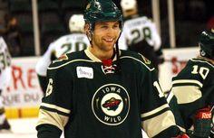 Declaration of the Free Jason Zucker Movement  - http://thehockeywriters.com/declaration-free-jason-zucker-movement/