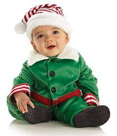 Elf Boy Costume Toddler 18-24 Months (1 per package) Underwraps http://www.amazon.com/dp/B005SAJAG2/ref=cm_sw_r_pi_dp_kbnxwb0P6ZW75