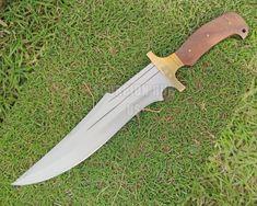Damascus Knife, Damascus Steel, Knife Aesthetic, Engraved Knife, Hand Forged Knife, D2 Steel, Knife Sheath, Handmade Knives, Cold Steel