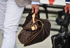 discount Louis Vuitton Handbags for cheap