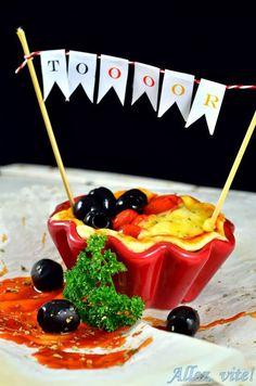 der perfekte muffin f r eine wm party oder einen fu ball geburtstag das rezept gibt es auf www. Black Bedroom Furniture Sets. Home Design Ideas