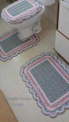 Crochet Home, Crochet Baby, Crochet Butterfly, Macrame Tutorial, Crochet Doilies, Diy Art, Crochet Patterns, Blanket, Rugs