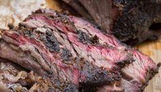 Wij probeerden de Beyond Burger van Beyond Meat – BBQ helden
