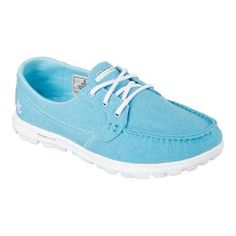 Iconic Design & Premium Materials Fuse to Achieve the Ultimate in Comfort & Style. Shop Thousands of Styles for Men, Women and Kids Today. Skechers On The Go, Skechers Elite, Boat Accessories, Shoe Deals, Loafers For Women, Mists, Amazing Women, Boat Shoes, To Go