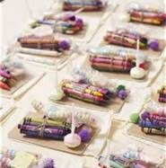 wedding kid table decorations - Bing Images
