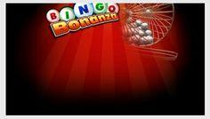 The evolution of Online Bingo - Online Pokies Pro