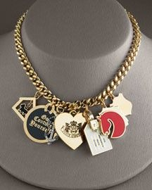 love juciy <3 - juicy-couture Photo