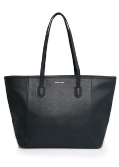 VIDA Tote Bag - Insight 2457 by VIDA k118bfb