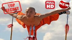 Shaolin Kung Fu Full Documentary Films Martial Arts History Channel Docu...