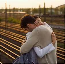 Simples e Clara: Me Abraça