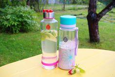 http://www.callmemaddie.com/ #equa #myequa #watterbottle #smoothie #lemonwater #healthy