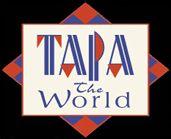 Tapa the World, 2115 J St., Sacramento