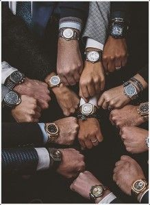 cool mens watches