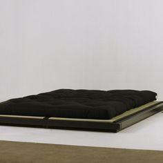 Fancy | Dock Bed