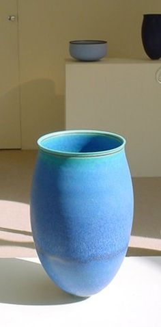 Galerie Besson Alev Siesbye Exhibition
