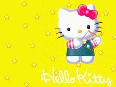 17 Best Hello Kitty images in 2019  fd9fff6769e7b