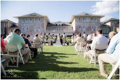 Inn At Carnall Hall Fayetteville Arkansas Wedding Northwest Photographers Julia Cole Married