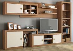 Cómo conseguir un salón más acogedor | Blog Mobiliario y Decoración de Muebles BOOM