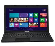 "ASUS R Series 15.6"" Laptop, AMD AMD E2-1800 Dual Core Processor with ATI HD 7340G, 4GB, 500GB, WiFi+ WebCam + HDMI - Windows 8 Asus,http://www.amazon.com/dp/B00AOS67T6/ref=cm_sw_r_pi_dp_c1aNsb08KP18R208"