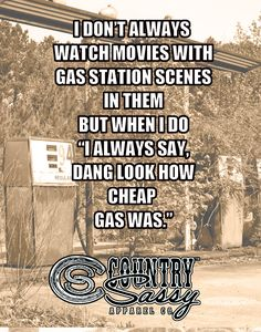Country girl tshirts
