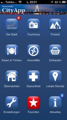 iOS App iPhone 3GS/4/4S/5/ iPad 2/3/4/Mini iPod Touch