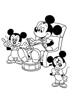 07f8f ea73cc60aeaf f67f reading stories disney coloring pages