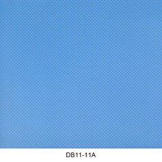 Hydro dip film carbon fiber pattern DB11-11A