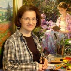 Barbara Jaśkiewicz-Socewicz