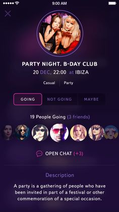 Open_events_Realpixel