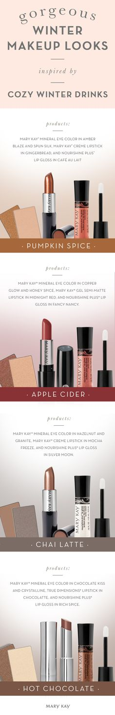 apple inc and mary kay cosmetics Pretty in pinkand white and red when you mention mary kay cosmetics inc, the first thing most people think of is the pink cadillacs mary kay ash rewards her top.