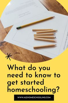 What do you need to know to get started homeschooling? What Is Homeschooling, Homeschool Blogs, Calvert Homeschool, Multiplication For Kids, School Calendar, Anti Social, Public School, Physical Education, School Supplies