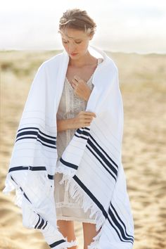 The Etesian Fouta