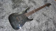 ESP LTD H-1007
