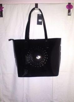 Tvar, Tote Bag, Bags, Handbags, Totes, Bag, Tote Bags, Hand Bags